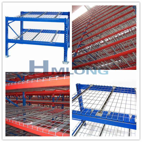 inverted_u_channel_step_beam_warehouse_storage