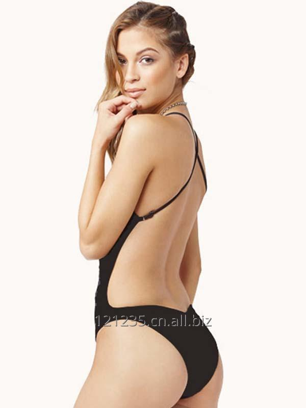 sexy_black_lace_monokini_backless_one_piece