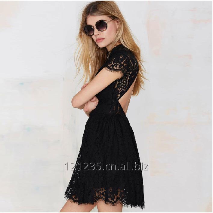 sexy_black_open_back_lace_dress