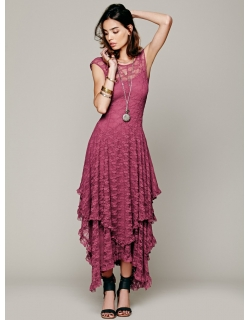 women_summer_casual_maxi_sheer_lace_dress
