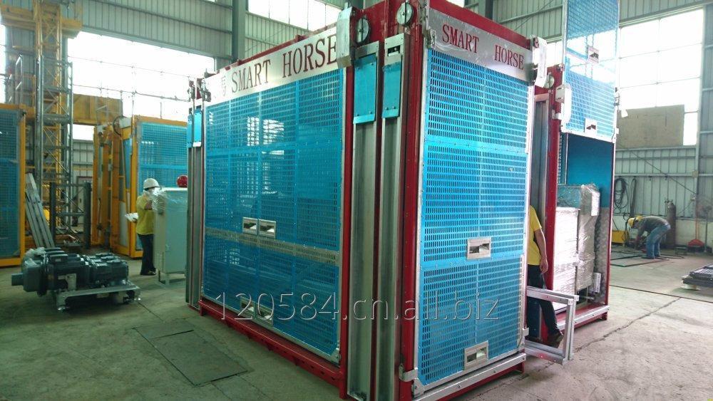 hong-kong-smart-horse-material-hoist-sc200hsc300h