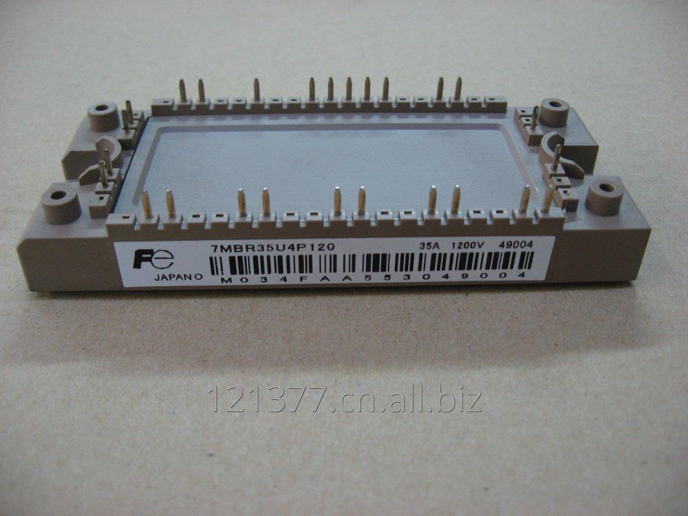 power_igbt_module_6mbp150rta060