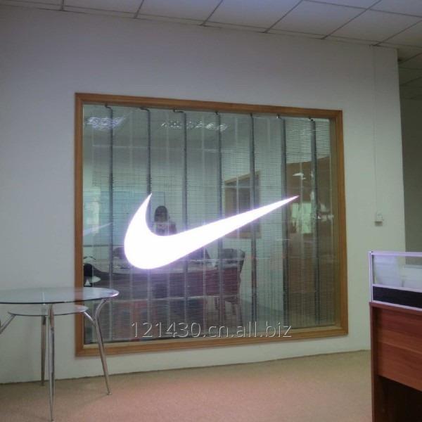 tranparent_led_display