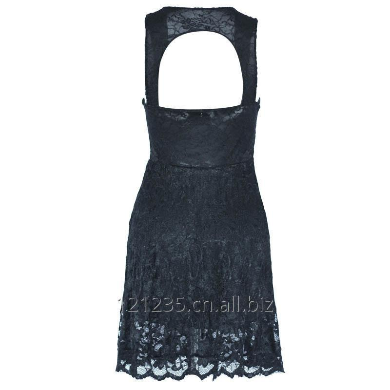 womens_casual_fancy_prom_dress_gown_lace