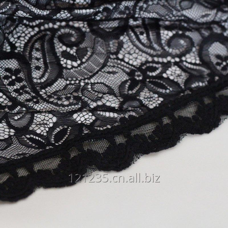 womens_fancy_prom_evening_dress_sexy_v_neck_lace