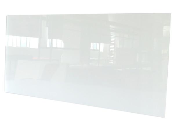 900w_infrared_glass_heater