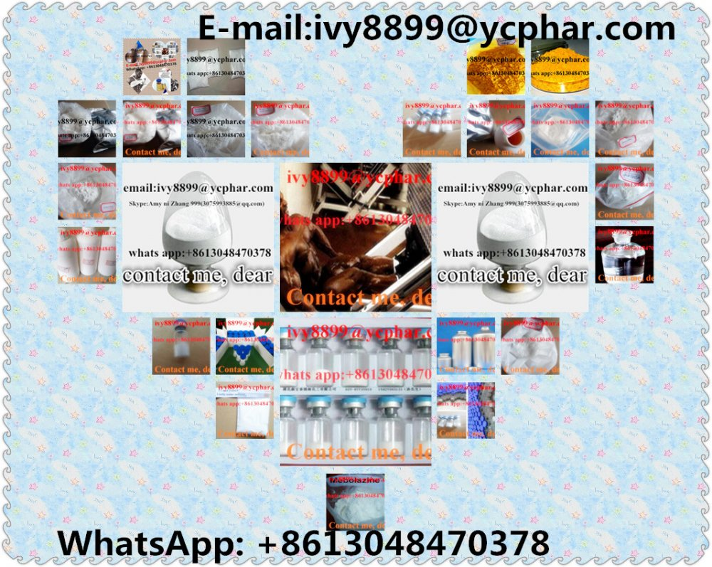 pregnenolone_145_13_1_high_quality_in_stock_99