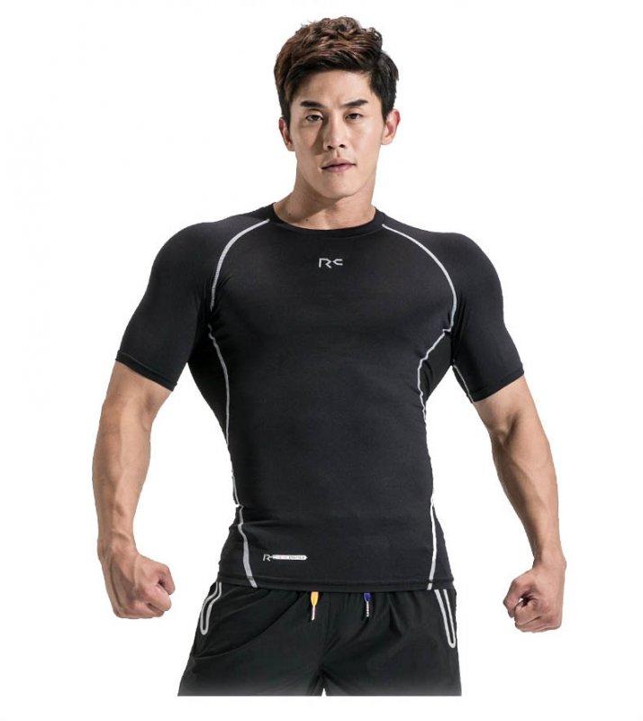 oemodm_2017_high_quality_custom_t_shirts_dry_fit
