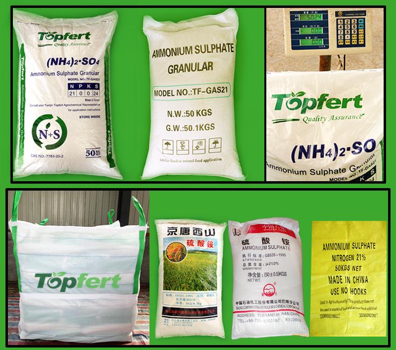 manufacturer_supply_fertilizer_ammonium_sulphate