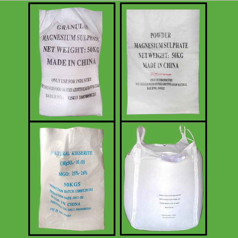 price_magnesium_sulphate