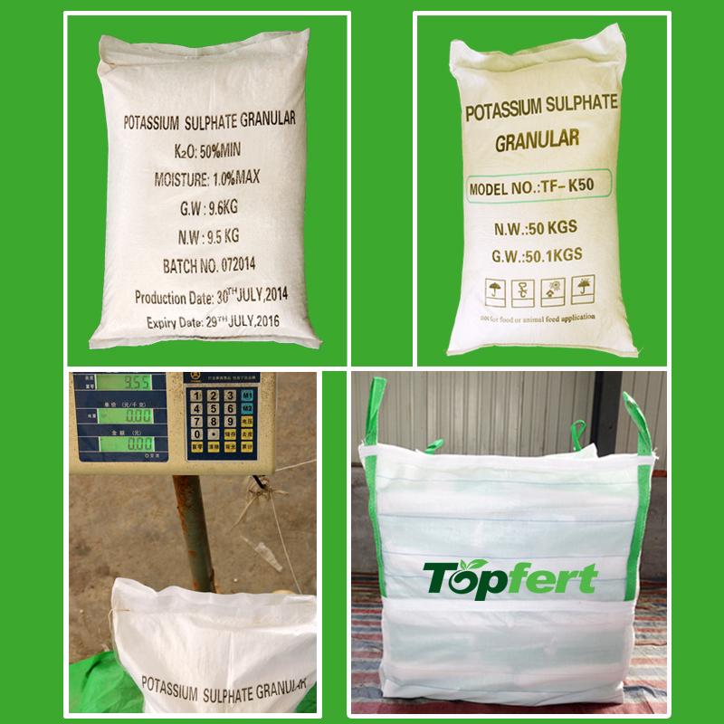 fertilizer_grade_sop_powder_potassium_sulphate