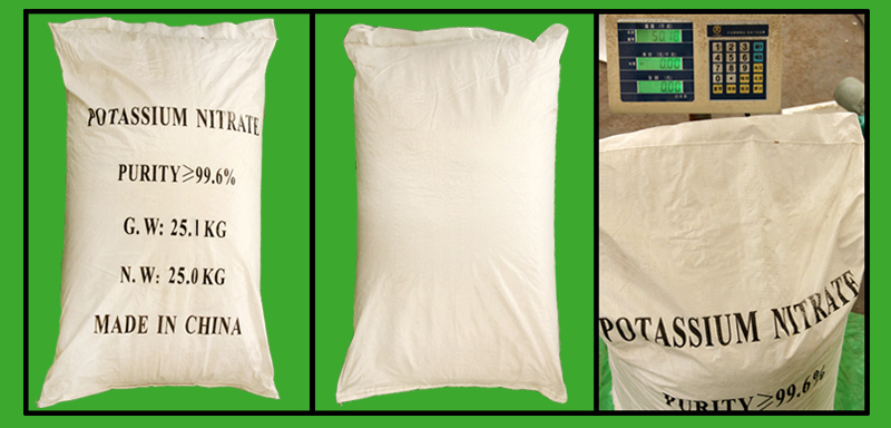 potassium_nitrate_fertilizer