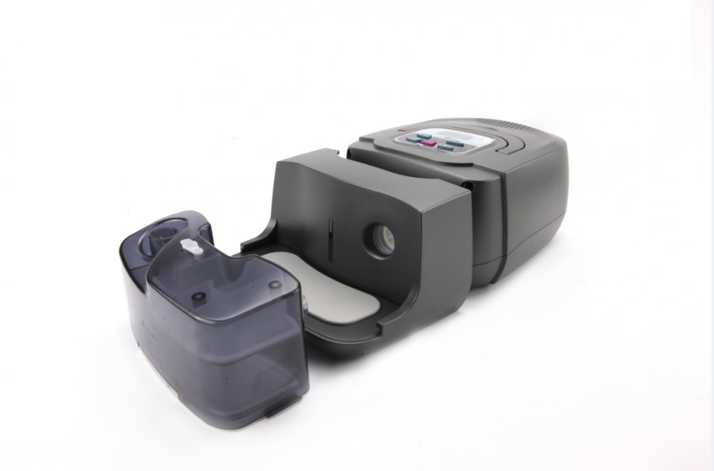 resmart_cpap_machine