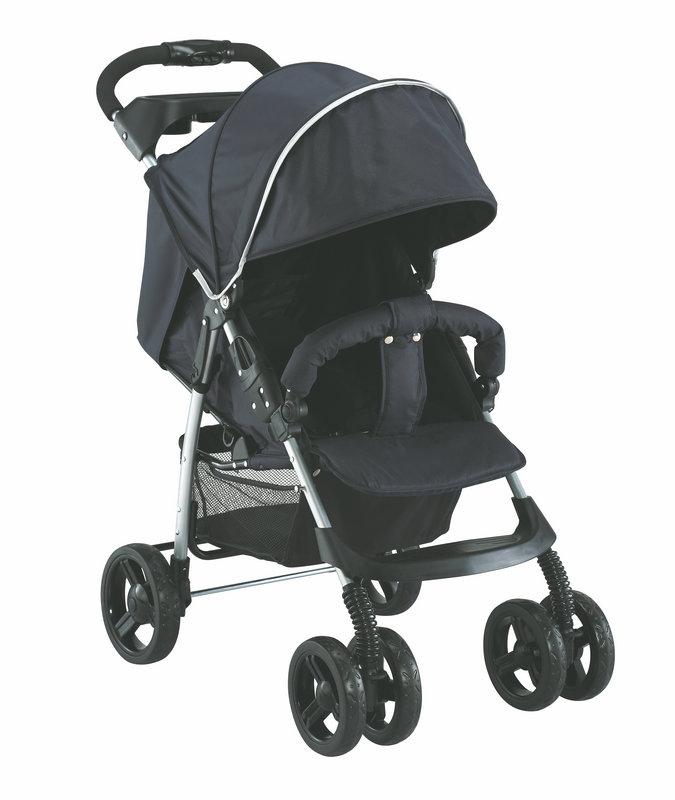 baby_stroller_baby_pram