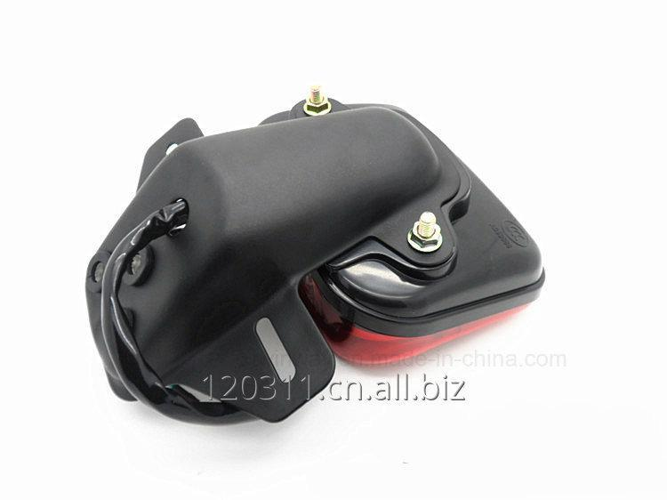 ww_7176_motorcycle_part_led_cg125_motorcycle_rear