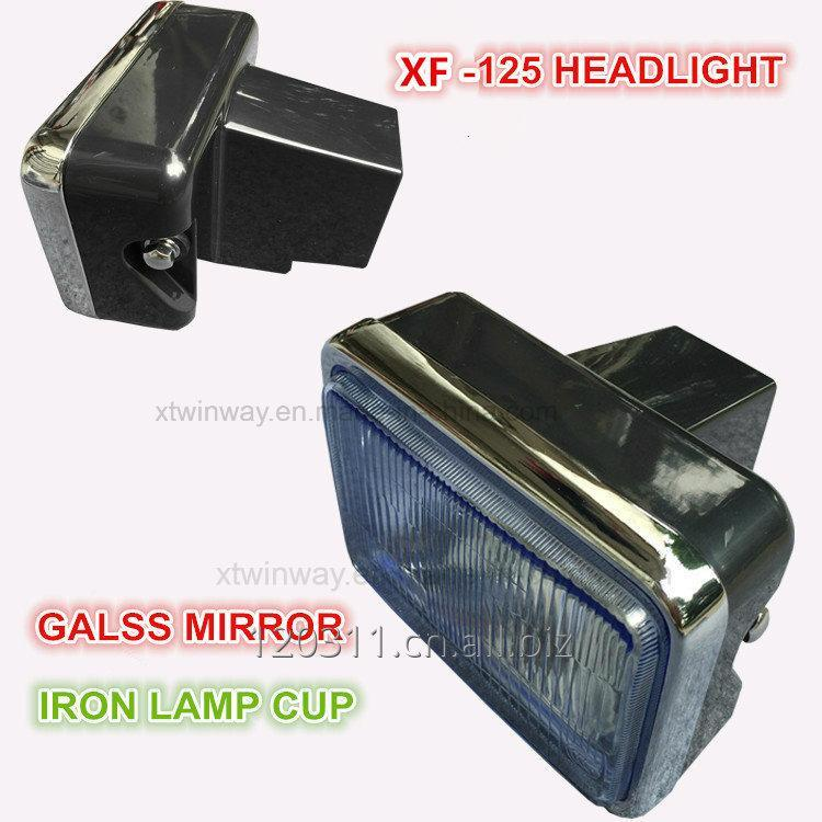 ww_7199_motorcycle_part_headlight_for_xf_125
