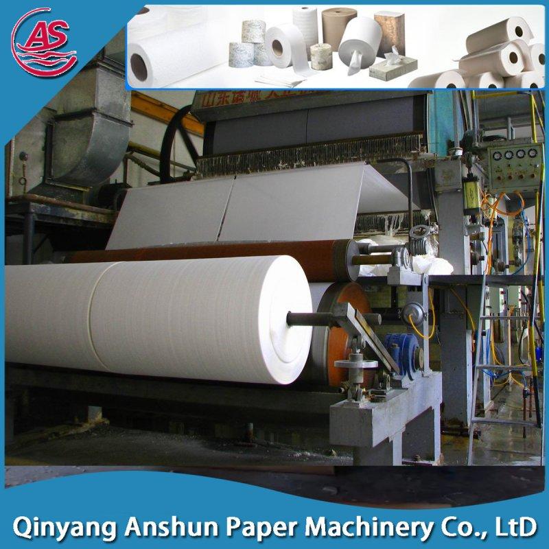 toilet_paper_making_machine