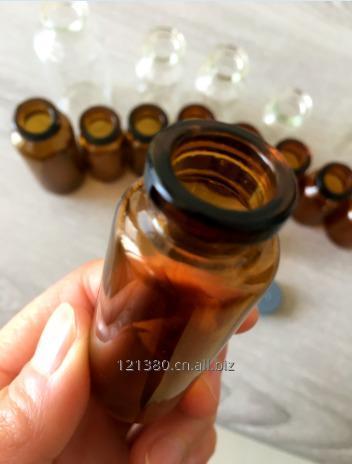 2ml_tubular_glass_pharmaceutical_vial