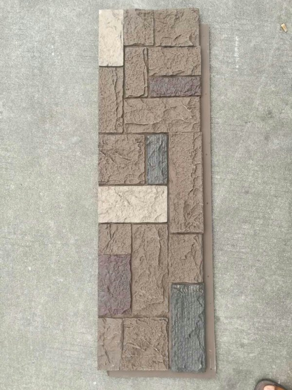 pu_faux_stone_panel