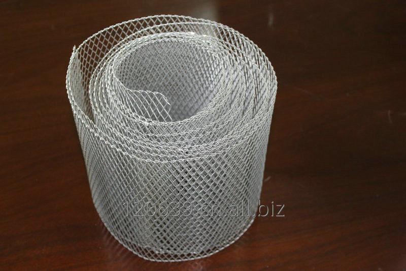 titanium_mesh