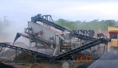 european_type_jaw_crusher