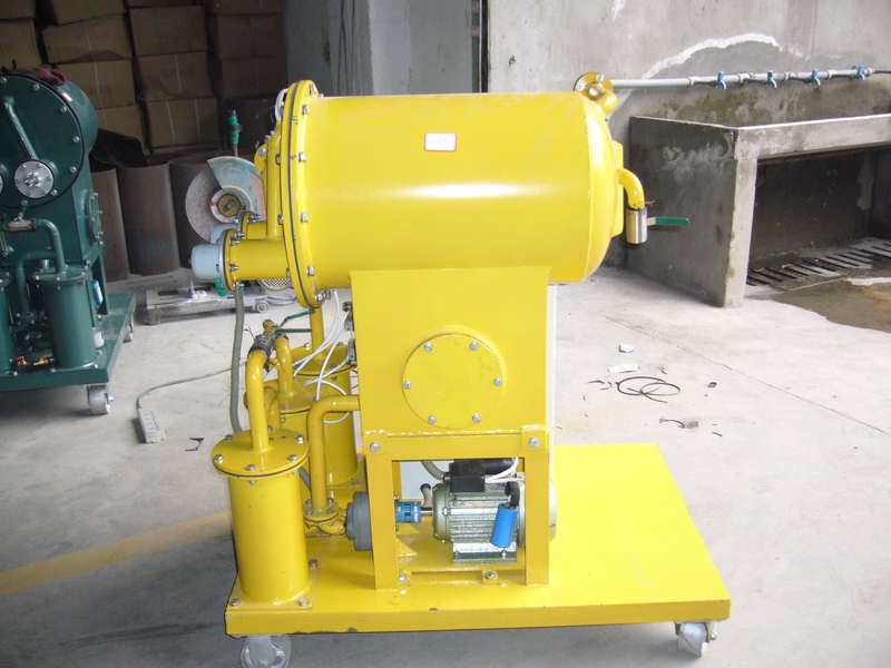 zya_zhongneng_automatic_vacuum_insulation_oil