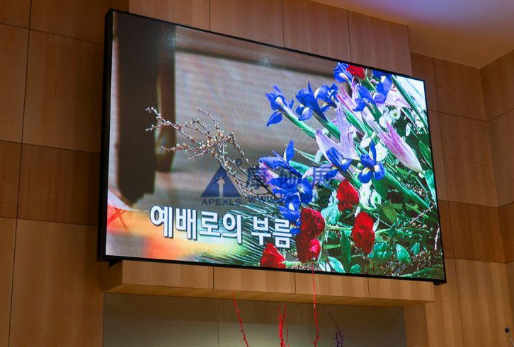 p4_wireless_indoor_led_video_wall_1800_brightness