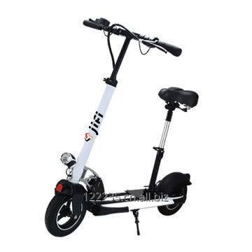 two_wheel_foldable_electric_kick_scooter_with_seat