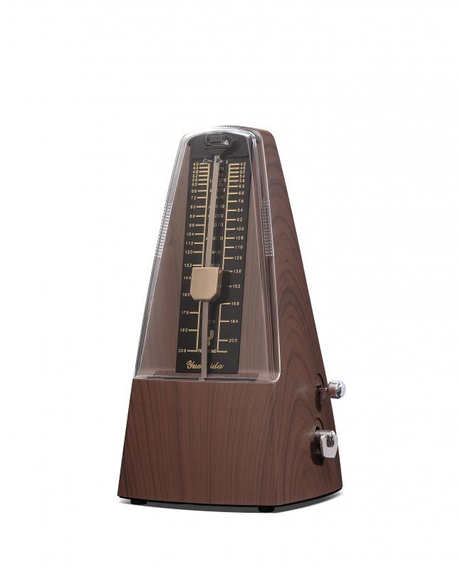 musical_instrument_metronome_y_02