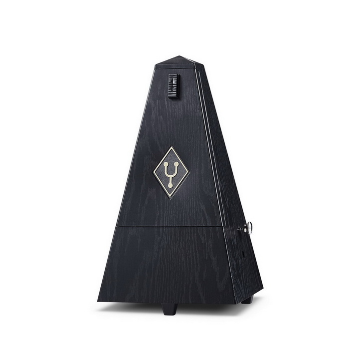 musical_instrument_metronome_y_05