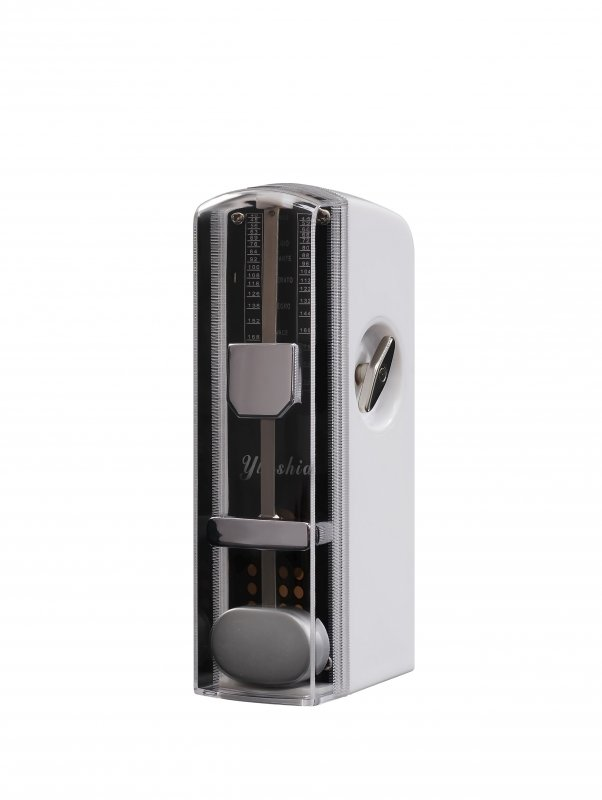 musical_instrument_metronome_y_06