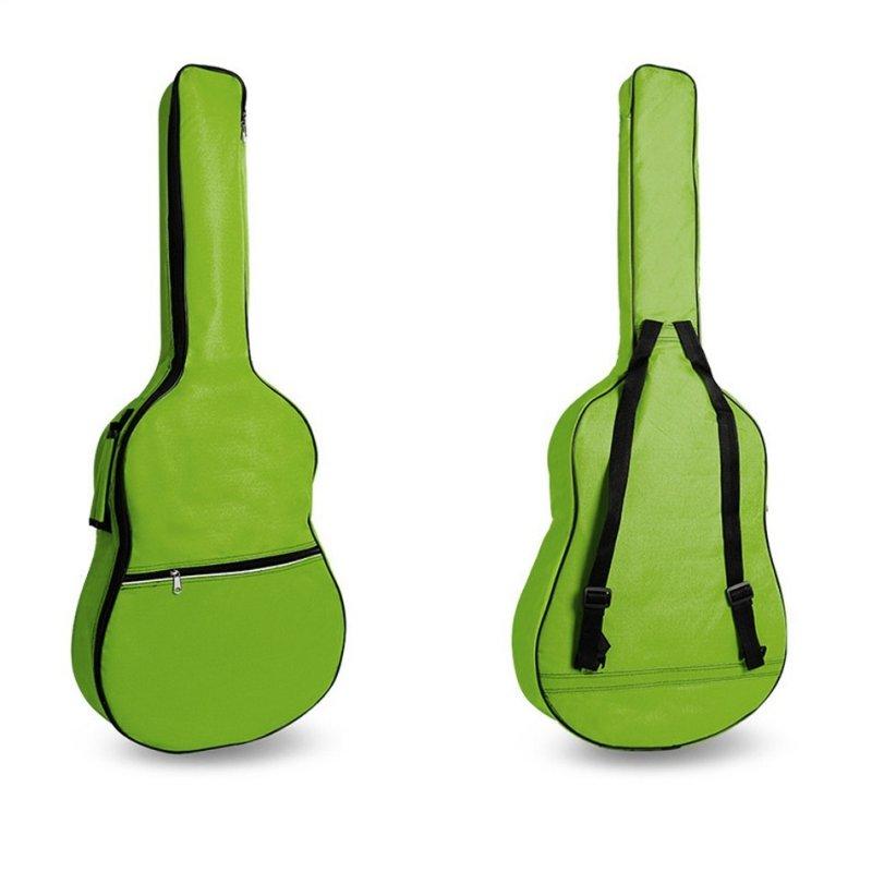 guitar_bag