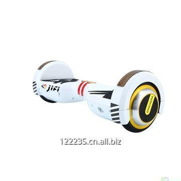 two_wheels_electric_scooter_for_kids_with_led
