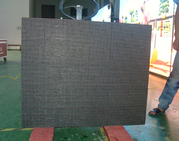 hot_selling_goods_led_display_module_p6_outdoor