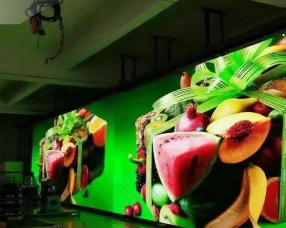 high_brightness_p3_indoor_full_color_led_display