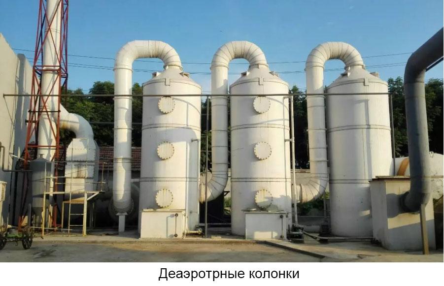oborudovanie_dlya_proizvodstva_masla_i