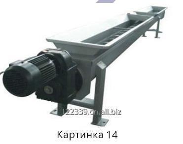 vakuumnyj_kotel_dlya_varki_padezha