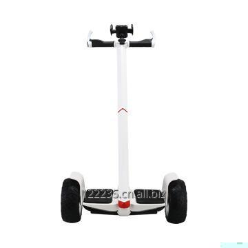 two_wheels_self_balancing_scooter_electric_scooter