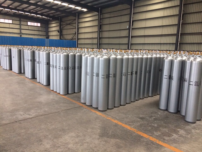 high_quality_40l_219mm_gas_cylinder_with_150_bar