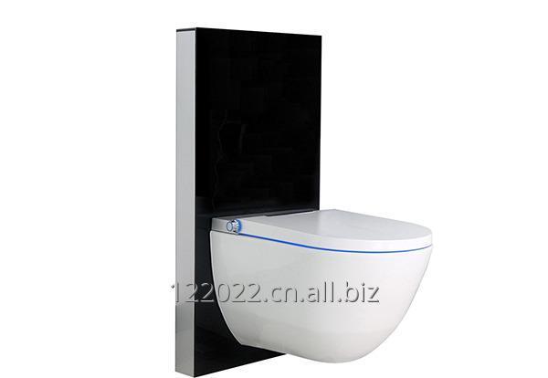 smart_toilets