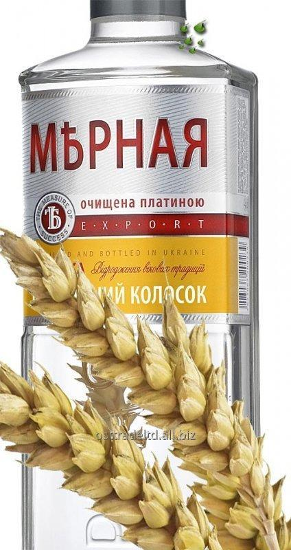 vodka_mernaya_wheat_vodka_0_5_0_7_0_75_1_0_l