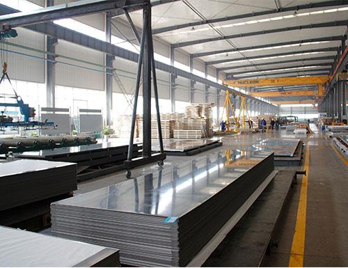 chinese_brand_low_factory_price_6082_aluminum