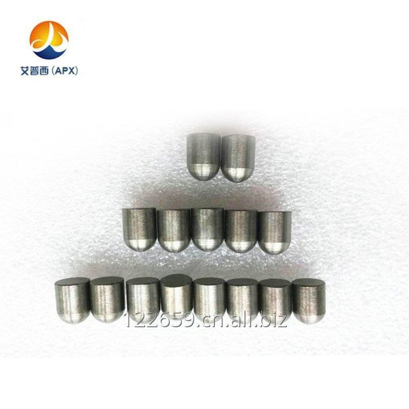 alldifferent_types_tungsten_carbide_buttons