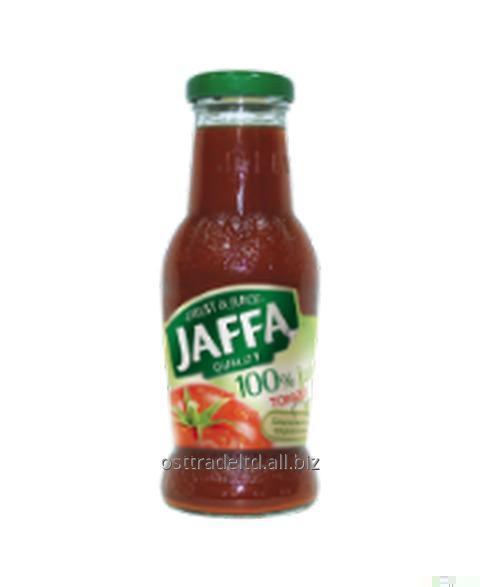juice_100_jaffa_0_25l_origin_ukraine