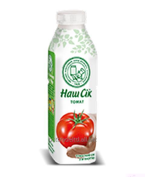 juice_nash_sok_0_5l_glb