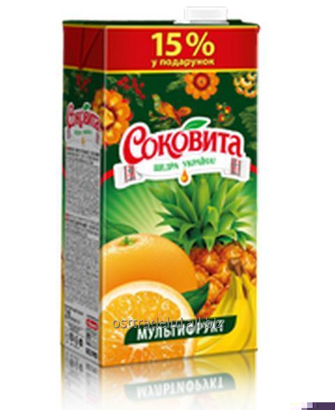 juice_sokovita_1_93l_ukraine_tba_slim