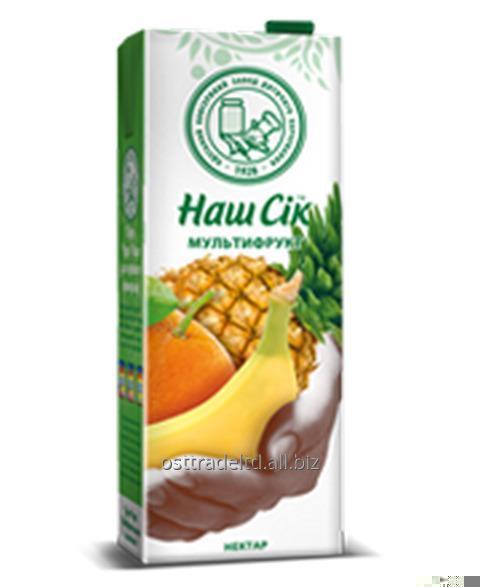 juice_nash_sok_1_5l_tba