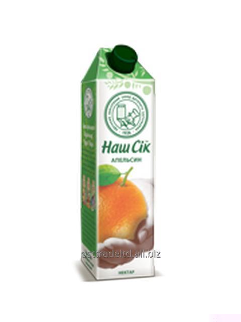 juice_nash_sok_1l_tga