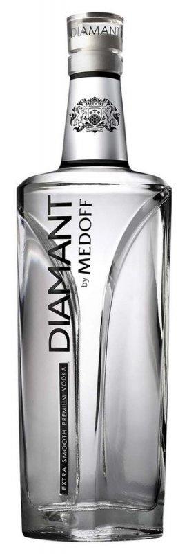 vodka_diamant_by_medoff_0_7l_in_tube_wo_tube