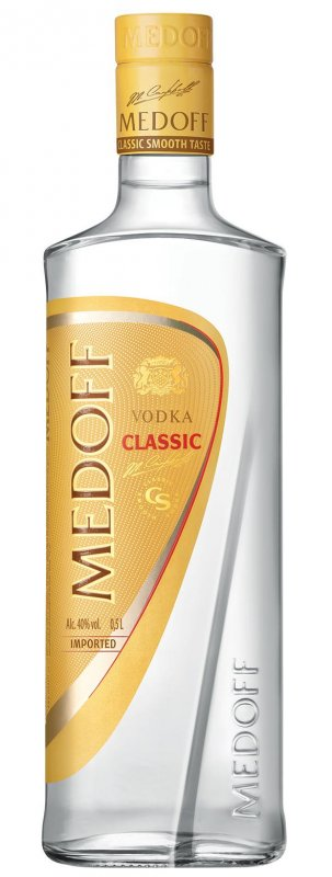 vodka_medoff_classic_0_2_0_35_0_5_0_7_1_l_ukraine